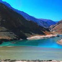 Explore Zanskar 12 Days 11 Nights