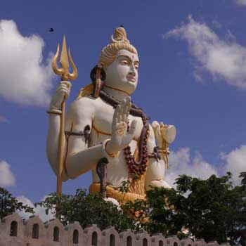 Jyothirlinga Day Tour Plan