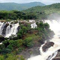 Thri Ranga Darshan  Day Tour Plan