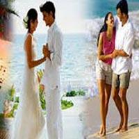 Manali Honeymoon Tour