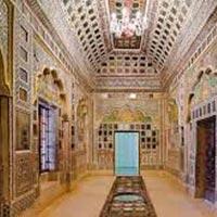 Rajputana Retreat Tour Package Rajasthan