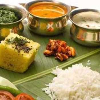 Kerala Culinary Tour