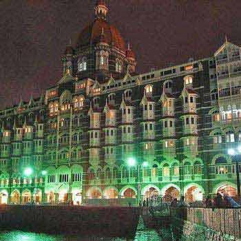 Maharashtra Particular Tour