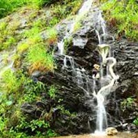 Majestic Himachal Tour Package