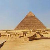Exhilarating Egypt Tour