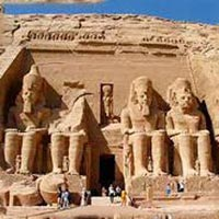 Egyptian Explorer Tour