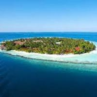 Explore Andaman 7N/8D Tour Package