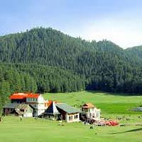 Memorable Himachal Tour