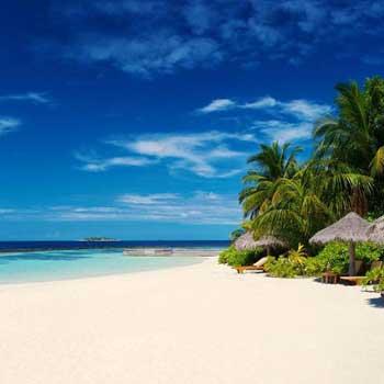 Sensational Andaman Trip Package