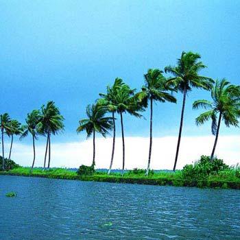 Best Kerala Trip Tour