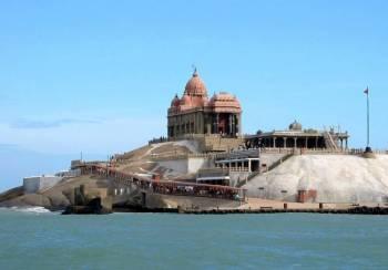 Cochin- Munnar- Thekkady -kovalam-alleppey-cochin ...