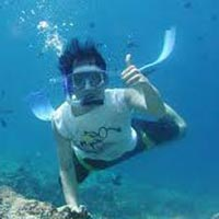 Andaman Havelock Special Package