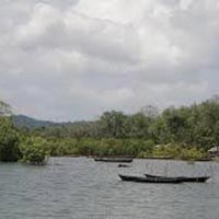 3Night & 4Days in Port Blair Havelock Package