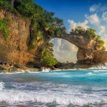 Andaman Island Memorable Trip Package