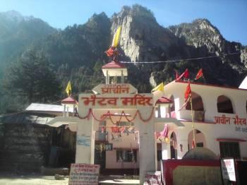 Badrinath Yatra Tour Package Ex-haridwar