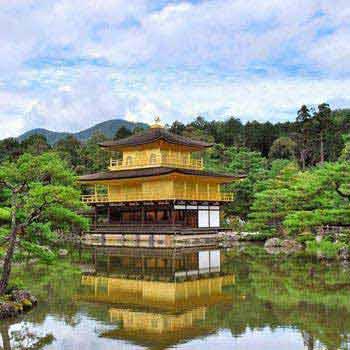 Japan Highlights Tour
