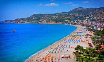 Explore Turkey Tour