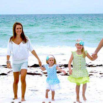 Family Packages 5Nights & 6 Days