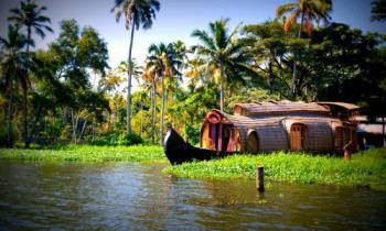 Delux Kerala Tour
