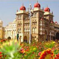 Best of Southern India Tour 10 Days