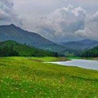 Best of Kerala Tour 6 Days