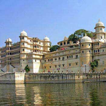 Holidays in Rajasthan Tour