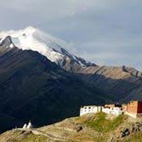 Himalayan Adventure Jeep Safari Package