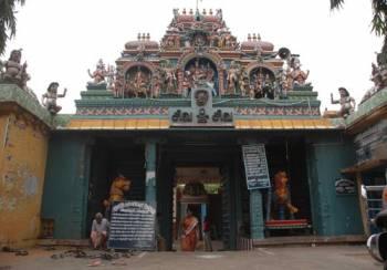 Malabar Coast Tour