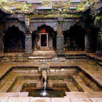 Exotic Mahabaleshwar Tour