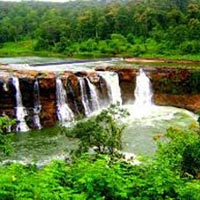 Mahabaleshwar Honeymoon Tour