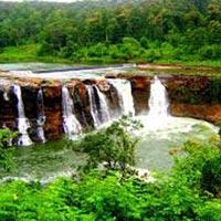 Mahabaleshwar Honeymoon Tour