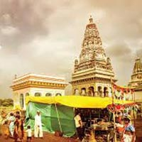 Pandharpur Package Tour