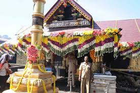Three Days Temple Tour Package