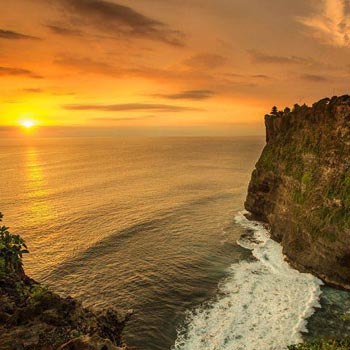 Bali,Indonesia Tour Package