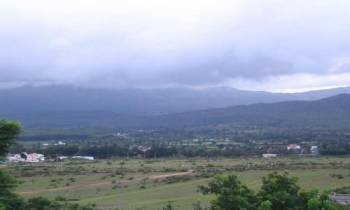 Chikmagalur Tour Package