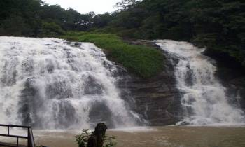 7 Days Bangalore Mysore Coorg tour package