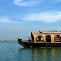 Kerala Sightseeing Highlights Tour
