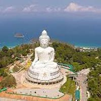 Thailand Bangkok With Phuket Tour