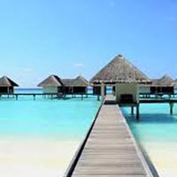 Maldives Tour