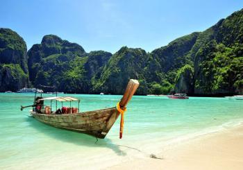 Andaman Nicobar Holiday Tour