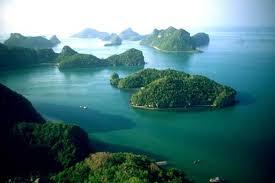 Andaman Nicobar Holiday Tour 6 Days