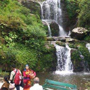 Best Honeymoon Package for Sikkim Gangtok