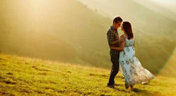 Best Honeymoon Package for Sikkim Gangtok 6 Days