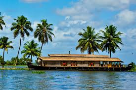 Kerala Customised Your Packages