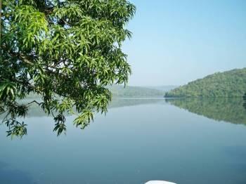 Kokan Darshan - Ganpatipule Raigad Sindhudurg Tarkarli