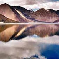 The Incredible Zanskar and Nubra – 11N/12D Package