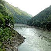 Uttarakhand Trip Tour