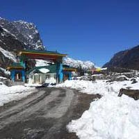 Ideal Sikkim Darjeeling Family Tour