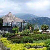 Sikkim, Kalimpong & Darjeeling Tour