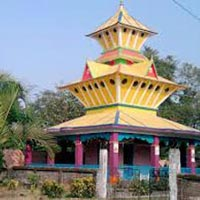 Welcome to Nepal Tour
